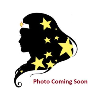 wonderwoman photo coming soon